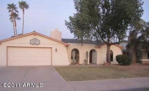 10820 N 106TH Place, Scottsdale, AZ 85259