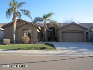 5111 E JUNIPER Avenue, Scottsdale, AZ 85254