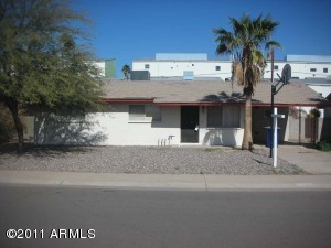1130 W 9TH Street, Tempe, AZ 85281