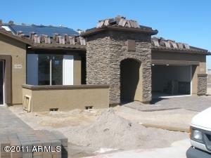 17142 S 176 Drive, Goodyear, AZ 85338