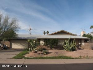 1228 E WESLEYAN Drive, Tempe, AZ 85282