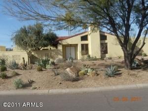 5040 E CHERYL Drive, Paradise Valley, AZ 85253