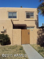4167 N 81ST Street, Scottsdale, AZ 85251