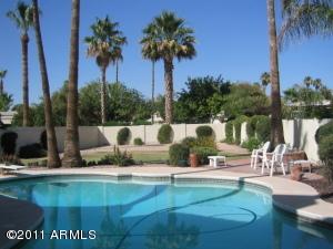 7505 E TIMBERLANE Court, Scottsdale, AZ 85258