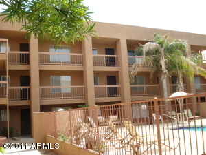 7494 E EARLL Drive, 309, Scottsdale, AZ 85251