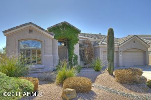 9727 E PRESIDIO Road, Scottsdale, AZ 85260