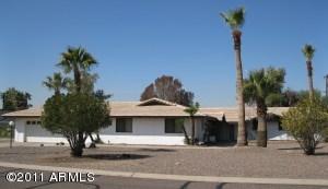 5224 N 43RD Place, Phoenix, AZ 85018
