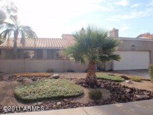 5413 E SANDRA Terrace, Scottsdale, AZ 85254