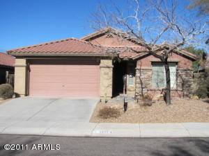 41314 N YORKTOWN Trail, Phoenix, AZ 85086