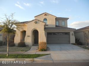 3330 E JASPER Drive, Gilbert, AZ 85296