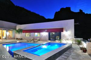 5390 E SAN MIGUEL Avenue, Paradise Valley, AZ 85253