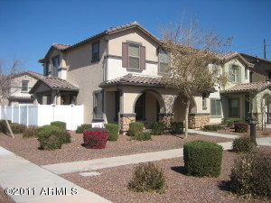 1361 S Joshua Tree Lane, Gilbert, AZ 85296