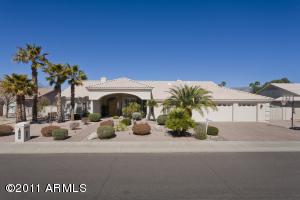 9476 E Desert Cove Avenue, Scottsdale, AZ 85260