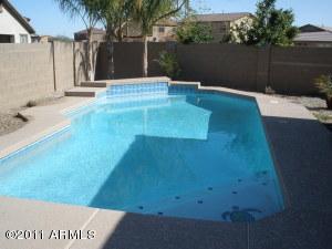 15662 W GLENROSA Avenue, Goodyear, AZ 85395