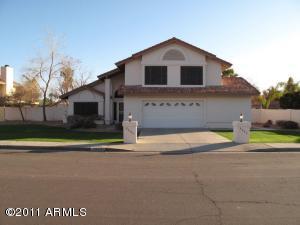 8865 E VOLTAIRE Drive, Scottsdale, AZ 85260