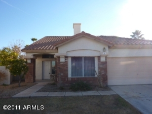 63 N ROCK Street, Gilbert, AZ 85234