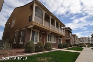 902 S ANNIE Lane, Gilbert, AZ 85296