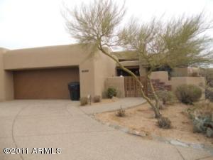 40215 N 110TH Place, Scottsdale, AZ 85262