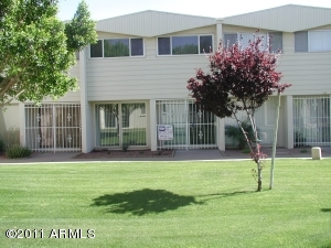 815 N HAYDEN Road, A13, Scottsdale, AZ 85257