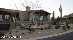 27440 N ALMA SCHOOL Parkway, 29, Scottsdale, AZ 85262