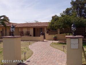3428 N 53RD Street, Phoenix, AZ 85018