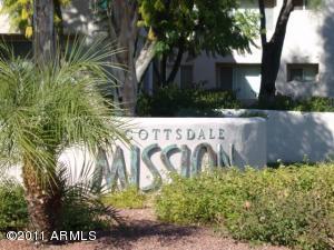 11260 N 92ND Street, 1032, Scottsdale, AZ 85260