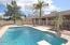 10484 E CORRINE Drive, Scottsdale, AZ 85259