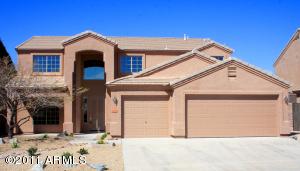 4232 E ANDREA Drive, Cave Creek, AZ 85331