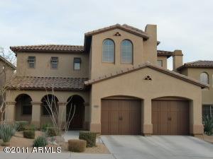 22611 N 39th Terrace, Phoenix, AZ 85050