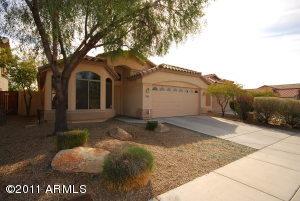27805 N 23RD Drive, Phoenix, AZ 85085