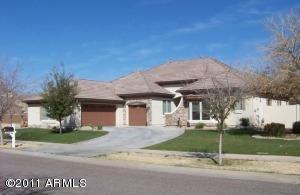 3028 E Comstock Drive, Gilbert, AZ 85296