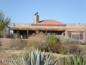 31906 N 142ND Street, Scottsdale, AZ 85262