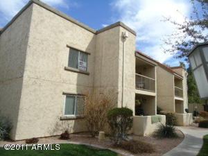 8260 E ARABIAN Trail, 167, Scottsdale, AZ 85258