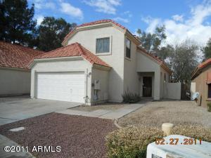 1500 E CAMPBELL Avenue, Gilbert, AZ 85234