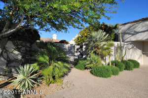 23298 N 85TH Street, Scottsdale, AZ 85255