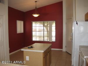 765 W DUBLIN Street, Gilbert, AZ 85233