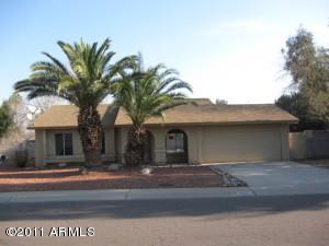9270 E KALIL Drive, Scottsdale, AZ 85260