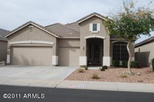 10326 W CASHMAN Drive, Peoria, AZ 85383