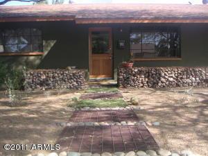 702 W 12TH Place, Tempe, AZ 85281