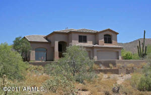 14195 N 107TH Street, Scottsdale, AZ 85255