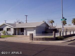 332 E MILLETT Avenue, Mesa, AZ 85210