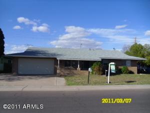 338 W CENTURY Avenue, Gilbert, AZ 85233