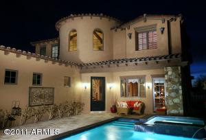 19526 N 101st Street, 3110, Scottsdale, AZ 85255