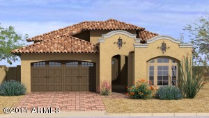 20467 N 98TH Place, Scottsdale, AZ 85255