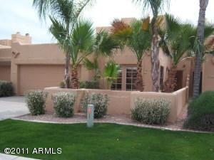 7805 E MONTEBELLO Avenue, Scottsdale, AZ 85250