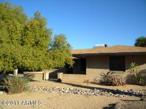 604 E ELLIS Drive, Tempe, AZ 85282