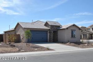 2139 E Everglade Lane, Gilbert, AZ 85298