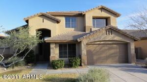 7749 E JOURNEY Lane, Scottsdale, AZ 85255
