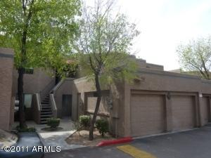 885 N GRANITE REEF Road, 84, Scottsdale, AZ 85257