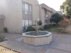 1701 W TUCKEY Lane, 110, Phoenix, AZ 85015
